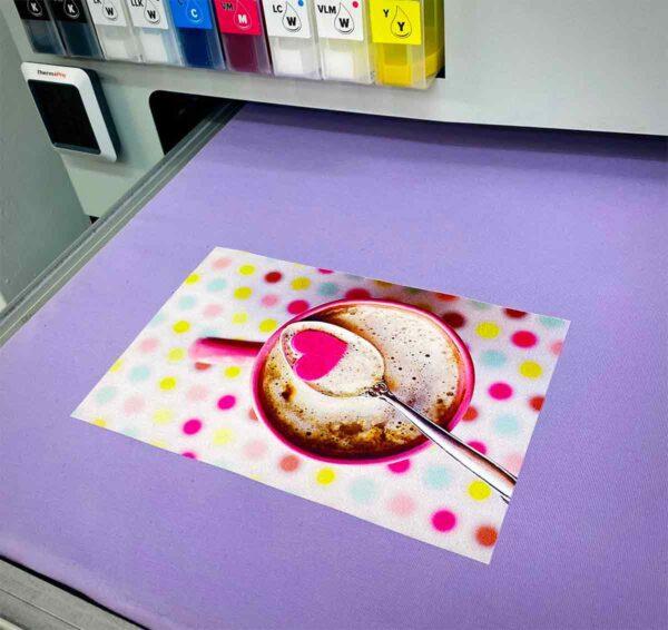 DTG-printing-London,-direct-to-garment-print-shop-UK