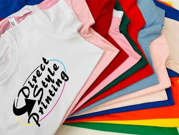 Dtg-printing-online-print-t-shirt-contact-form---