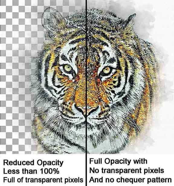 Dtg-printing-transparent-pixels-example-London-print-shop---