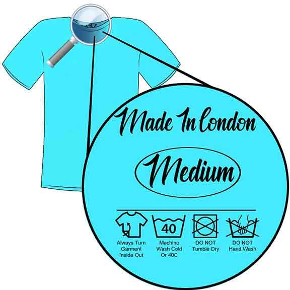 Inside-neck-Label-printing-Custom-Labels--.