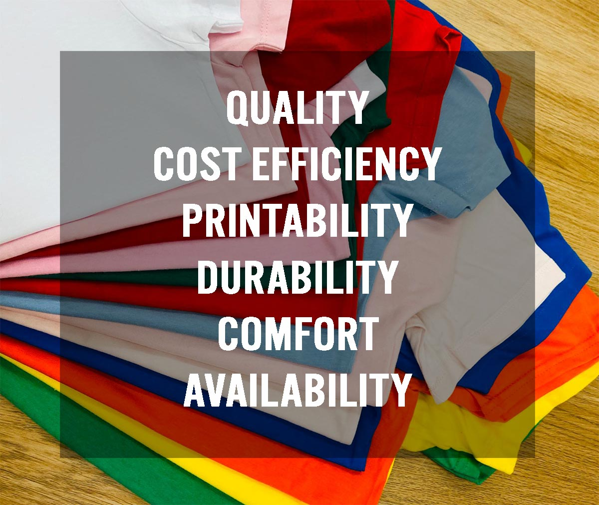 Best-garments-for-t-shirt-printing