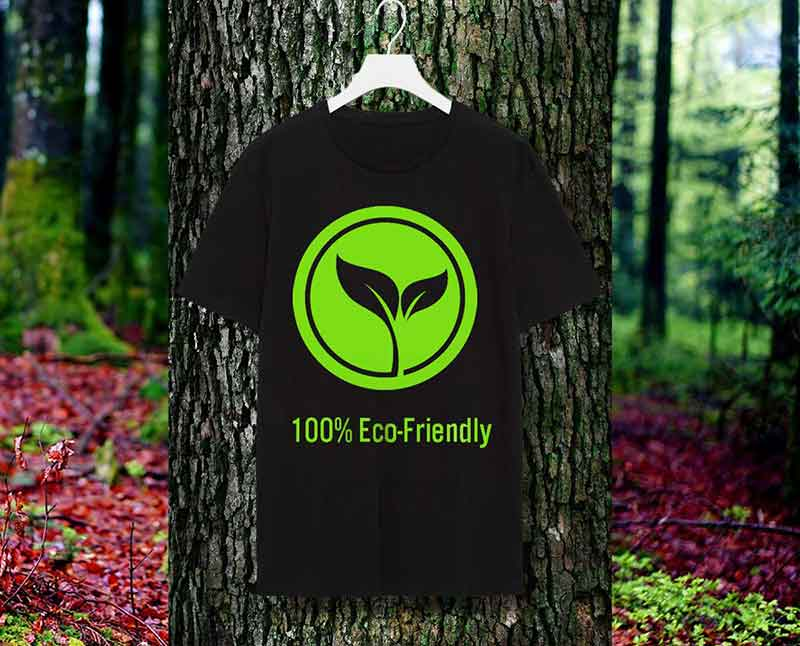 How-to-make-an-Eco-friendly-t-shirt-using-direct-to-garment