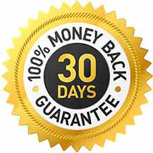 T-shirt-printing-Money-back-guarantee-30-days