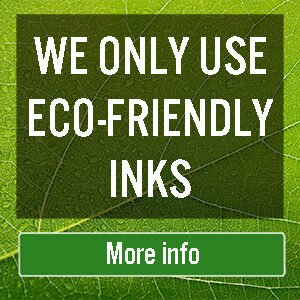 We-only-use-Eco-Friendly-inks-for-our-t-shirt-printing-services