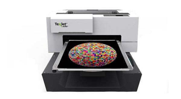 direct-to-garment-machine-vs-screen-printing-technique