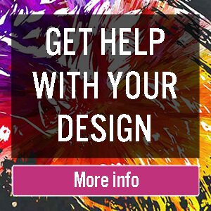 get-help-with-your-design