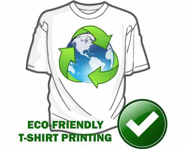 Eco-friendly-t-shirt-printing-