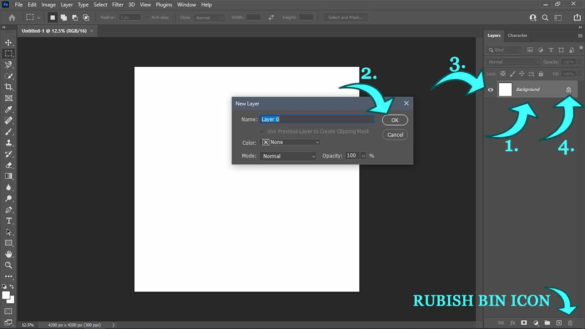 How-to-create-a-t-shirt-design-without-a-background