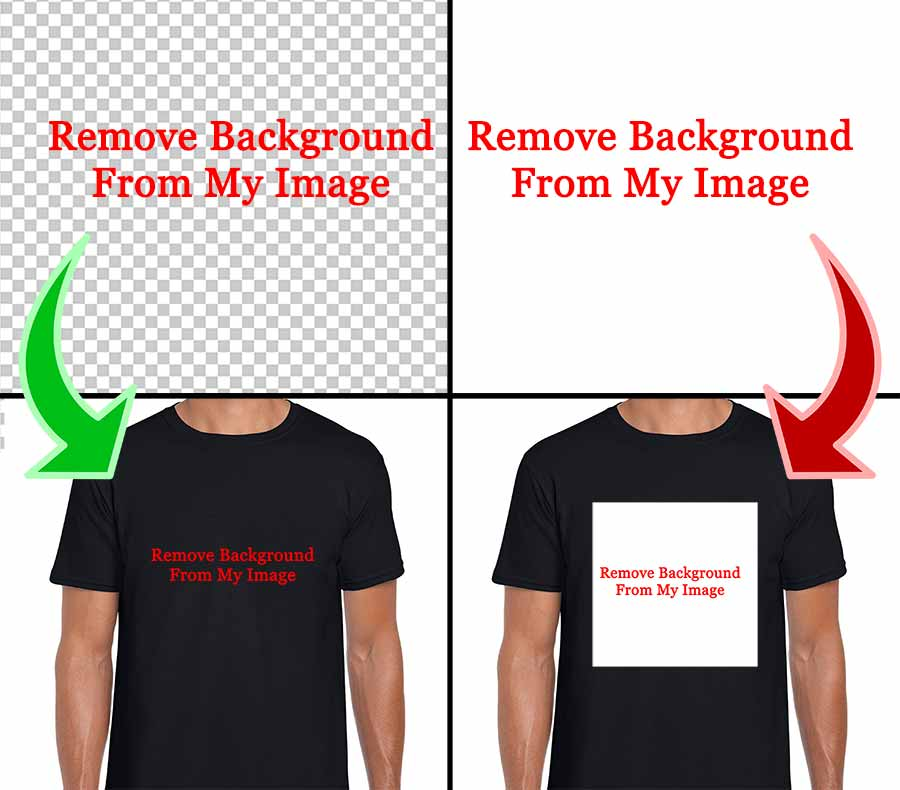 How-to-remove-the-background-from-my-design,-complete-guide-easy-to-follow