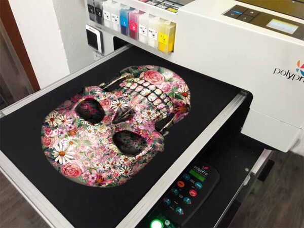 What-is-DTG-printing-and-why-your-should-use-it..