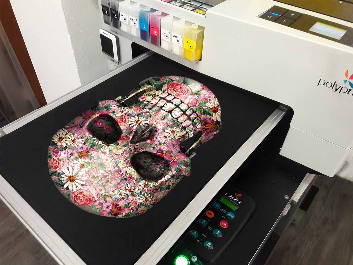 What-is-DTG-printing-and-why-your-should-use-it