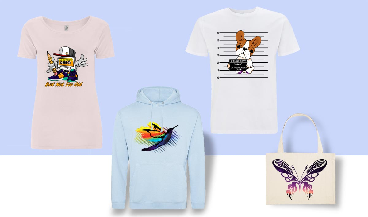 t-shirt-printing-services-for-DTG-printing-in-London UK.-direct-style-printing....-2