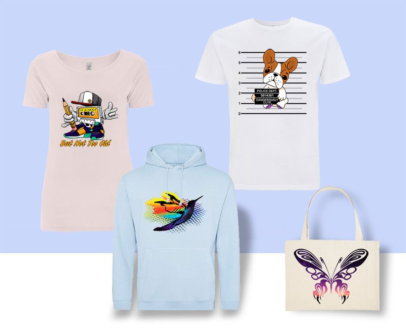 .t-shirt-printing-services-for-DTG-printing-in-London.-direct-style-printing..-2