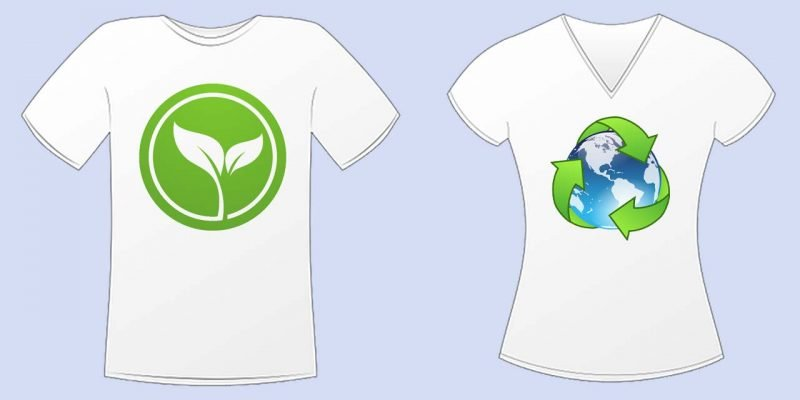 Eco-friendly-ethical-t-shirt-printing-in-London