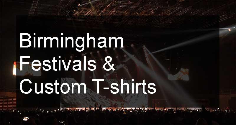 Birmingham-T-shirt-printing,-DTG-printing..