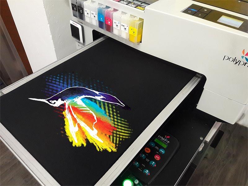 Custom-T-shirts-in-ESSEX,-T-shirt-printing,-DTG.