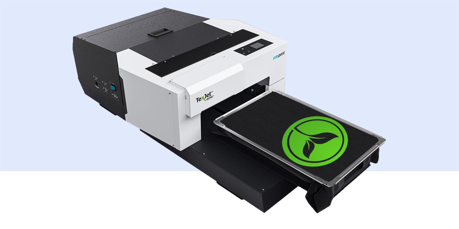 Eco-friendly-environmentally-friendly-t-shirt-printing..