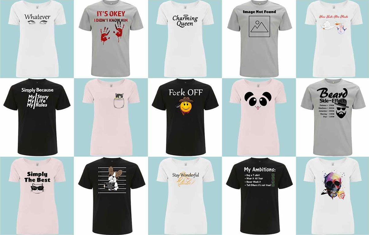 How-to-expand-a-clothing-brand-by-adding-more-designs
