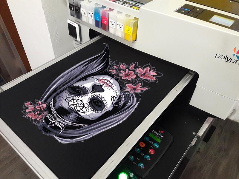 Print-t-shirts-in-Bulk.