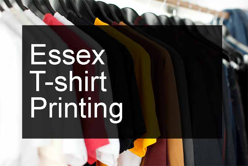 T-shirt-printing-Essex,-DTG,-Direct-to-garment.