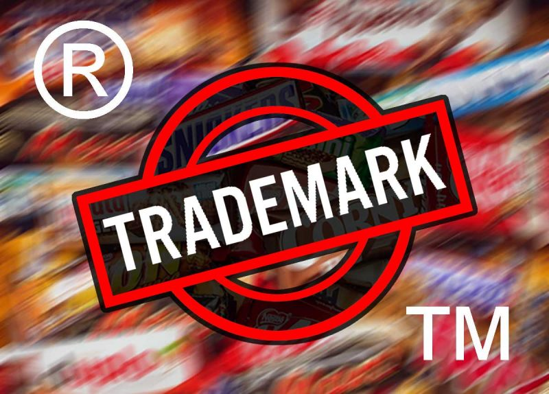 Trademark-for-your-clothing-brand-name
