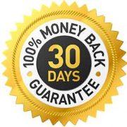 T-shirt-printing-Money-back-guarantee-30-days